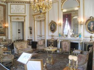 Musée_Nissim_de_Camondo_-_Grand_Salon jewish Tours paris