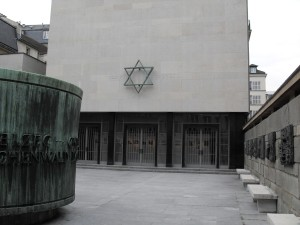 Paris_Marais_Memorial_de_la_Shoah_cour Tours juifs paris