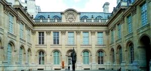 musee histoire juif Tours juifs paris