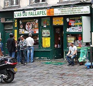 300px-LAs_du_Fallafel