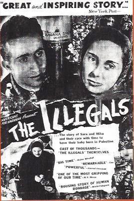 The_Illegals