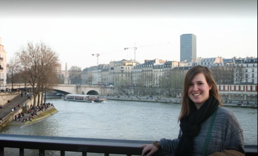 Tour Guide in Paris - Private tours Paris